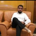 Dr Ifthi Ifthikhar Hakeem